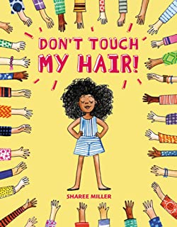 Best don't touch my hair sharee miller Reviews