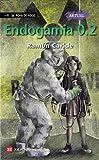 Endogamia 0.2 (Infantil E Xuvenil - Fóra De Xogo)