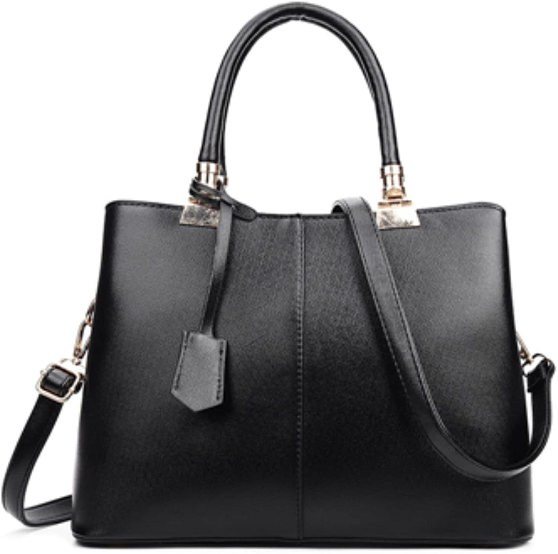 Fashion Diamond Lattice Women Handbags PU Leather Messenger Bag Large Capacity Female Crossbody Bags