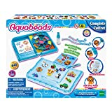 Aquabeads 32788 Beginner Studio