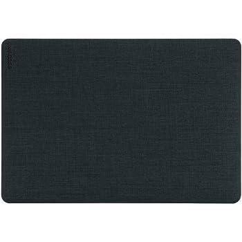 "Incase Textured Hardshell in Woolenex for 13"" MacBook Pro - Thunderbolt (USB-C)"