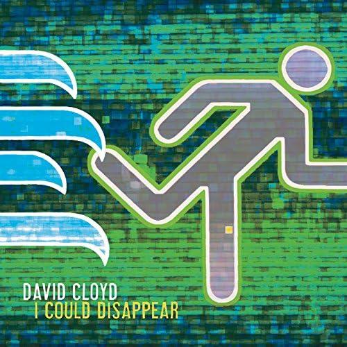 David Cloyd