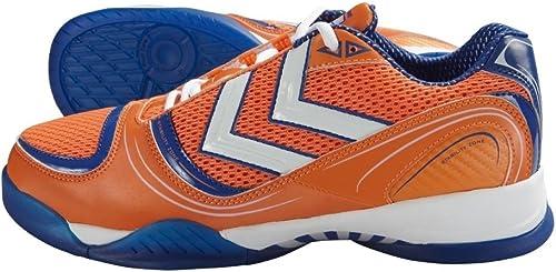 Hummel Spirit Karma 60-049-0030, Chaussures de de Sports en Salle Mixte Adulte  magnifique