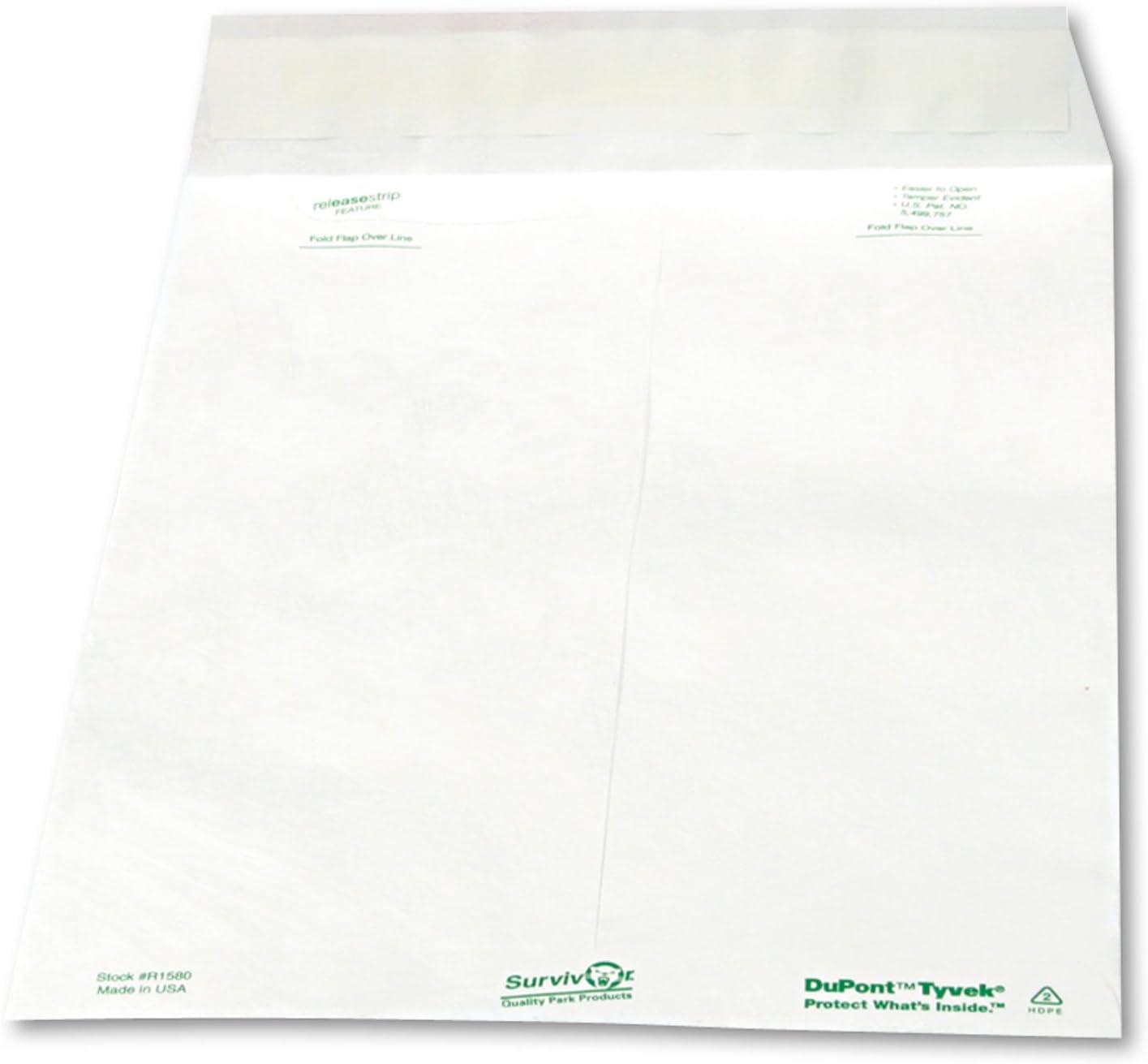 Quality Genuine Park Ranking TOP5 Flap-Stik Envelopes Open-end
