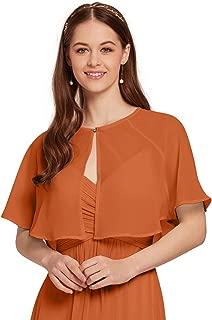 Best orange bolero jacket Reviews