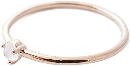 minimal vs jewelry