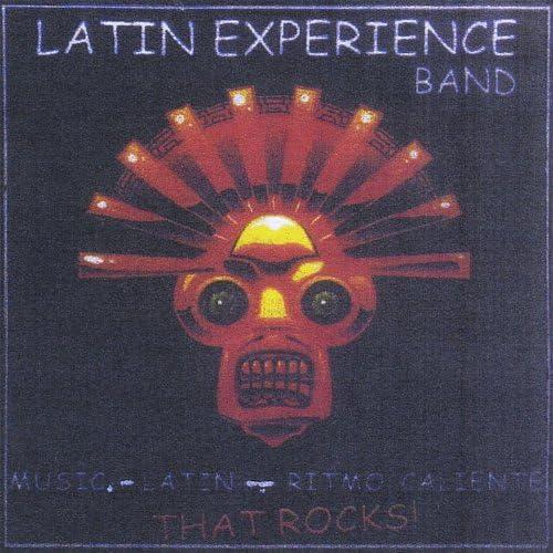Latinexperienceband