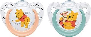 Amazon.es: Winnie the Pooh: Bebé