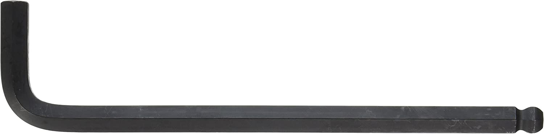 Bondhus 12984 14 mm Ball End Hex Key L Wrench mit Proguard Finish und lange Arm, 260 mm, 10 Stück B002JGVCTG | Offizielle Webseite