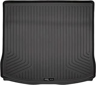 Husky Liners Fits 2015-19 Ford Edge Cargo Liner