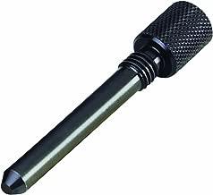 OTC (6475) Crankshaft TDC Timing Pin for Ford