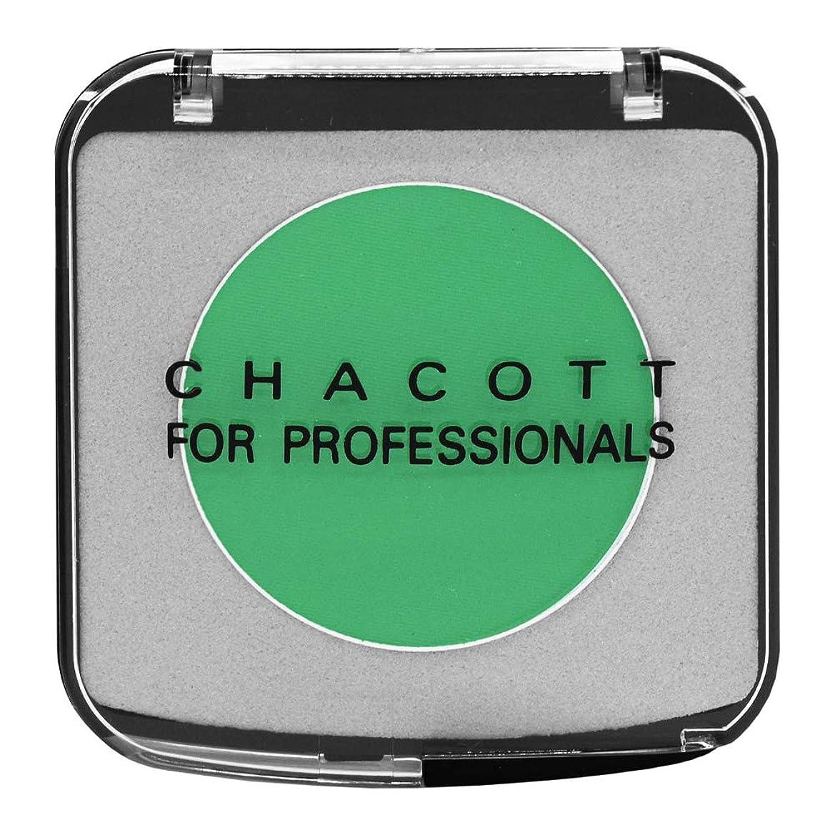 考古学専門知識パースCHACOTT<チャコット> カラーバリエーション 633.グラスグリーン