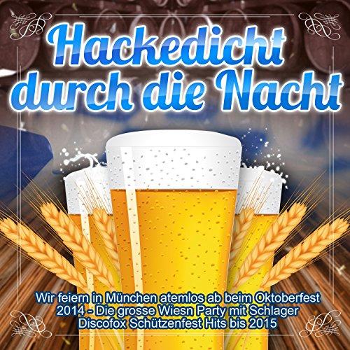 Bier Bier Schnaps