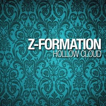 Hollow Cloud