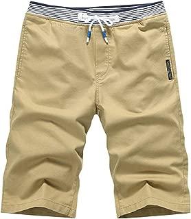 Homme Qualité Grande Taille Kam Jersey Cargo//Combat Style Shorts 2XL-8XL