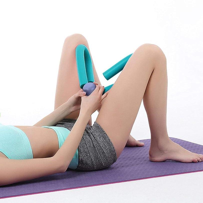 鷲ヒューバートハドソン指紋100%ブランドの新しい多機能太ももマスターAb脚アームシェイパートリマーエクササイザーフィットネストレーニング筋肉痩身マッサージツール