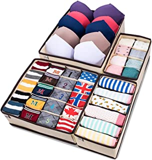 drawer bed box