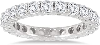 Best eternity ring 2 carat Reviews