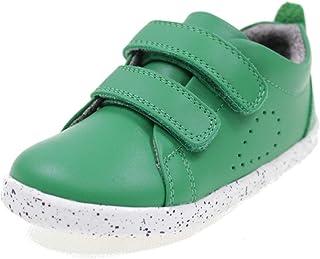 cbfbf14837c1 Amazon.es: Bobux - Zapatos para bebé / Zapatos: Zapatos y complementos