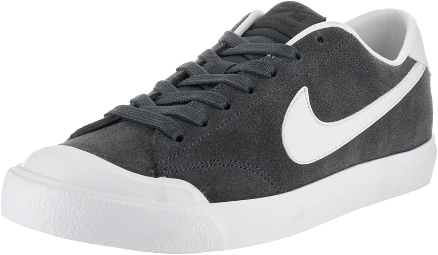 Nike Zoom All Court CK - 806306-001 - Size 9.5
