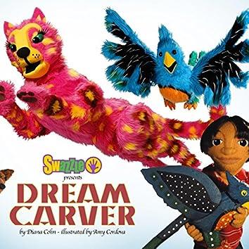 Dream Carver: A Bilingual Musical Puppet Show!
