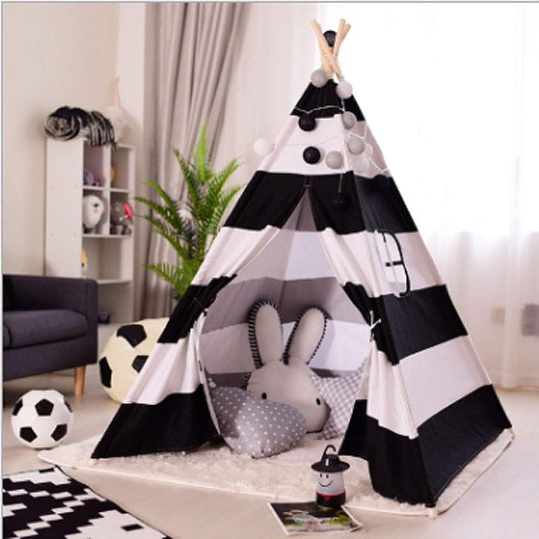 Dog Bed Cat Bed color bar Tent Summer Breathable Kennel Detachable Portable Tent Pet Supplies,120  120  156, Pet Bed (color   A)