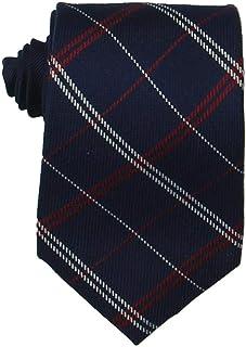 99b90dfe96a7 Tommy Hilfiger Men's Neckties | Amazon.com