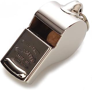 Acme Thunderer Whistle - 58