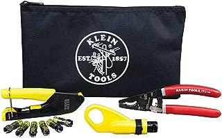 Best catv tool kit Reviews