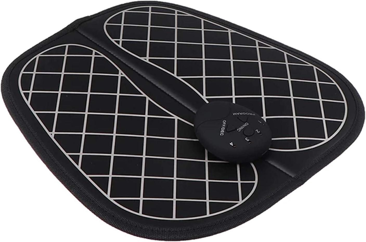 half SXFYMWY Heated Max 65% OFF Foot Massage Portable - Device Elect