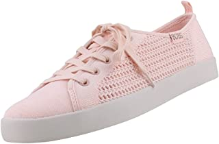 BOBS Women's Bobs B-Loved-Engineered Knit Flat