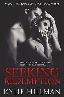 Seeking Redemption: 3