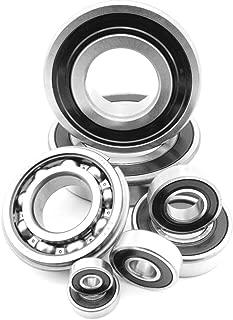 Best bearing ball radial Reviews