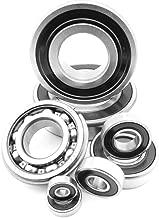 6314 bearing