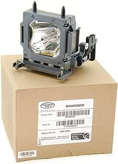 Sharp an-k15lp Projektorlampe Montage mit hoher Qualit/ät Original Phoenix SHP Leuchtmittel Innen