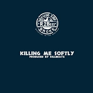 Best killing me softly r2bees Reviews