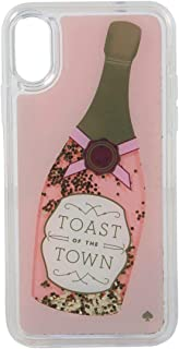 Luxury Fashion | Kate Spade Womens 8ARU2266974 Multicolor Cover | Spring Summer 19