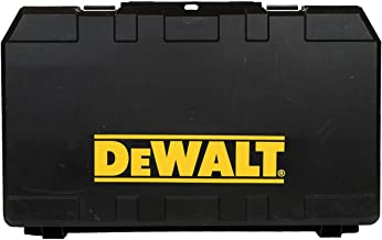 Best dewalt dcs380 battery Reviews