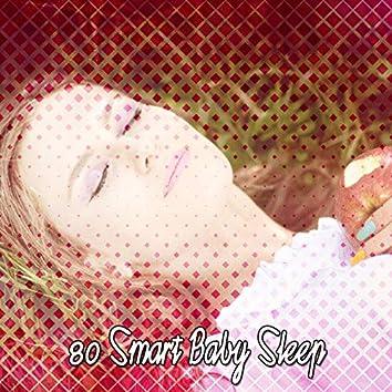 80 Smart Baby Sleep