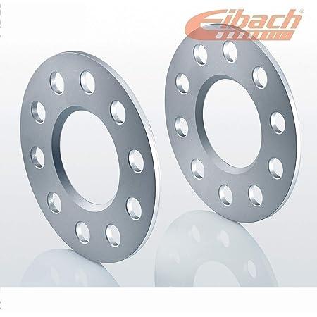 Eibach Pro Spacer 112 5 66 45 150 1450 S90 7 20 045 Auto