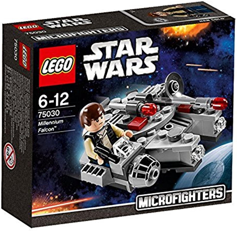 LEGO Star Wars 75030 - Millennium Falcon