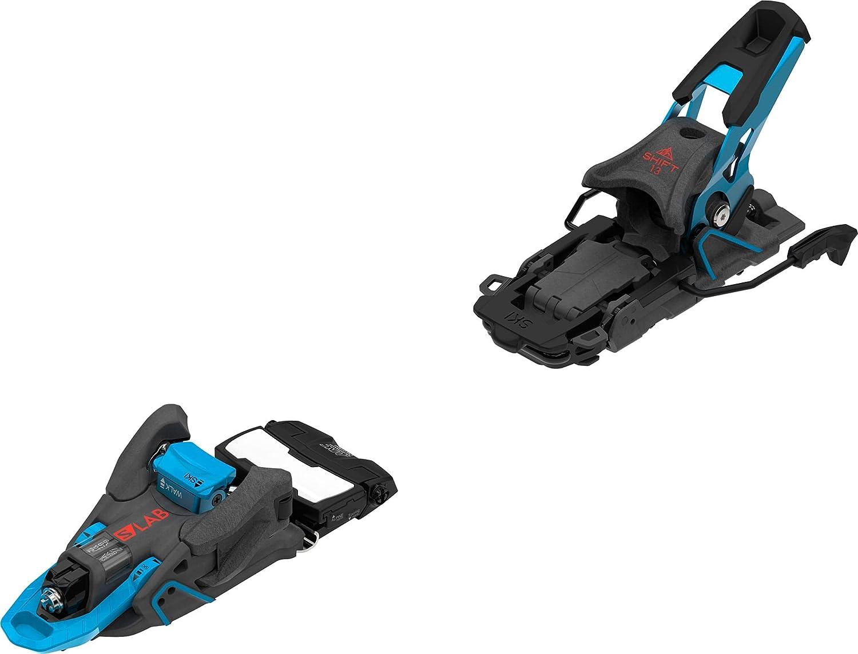 Salomon S Lab Shift 13 MNC Popularity Bindings Ski overseas