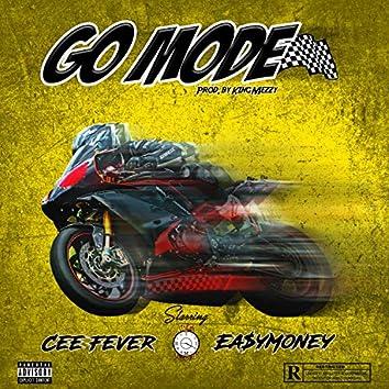 Go Mode (feat. Ea$ymoney)