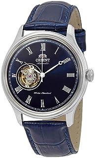 Amazon.es: Orient: Relojes