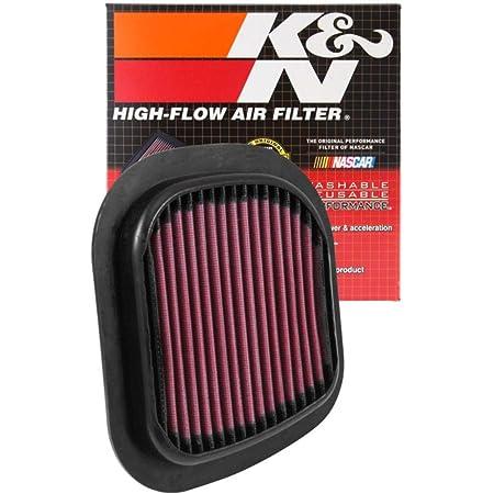 K N Kt 4511xd Motorrad Tausch Luftfilter Auto