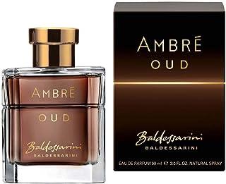 Baldessarini Baldessarini Ambre Oud Eau de Parfum 90ml for Men For Men 90ml - Eau de Parfum