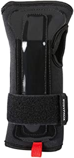 Bodyprox Wrist Guards for Snowboarding, Skateboarding and Rollerblade, Sports Protection Wrist Guard