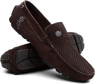Mocassim Masculino Sapato Para Dirigir