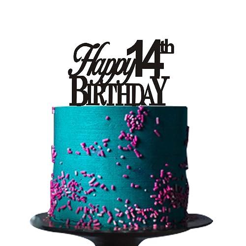 Fine 14Th Birthday Amazon Com Funny Birthday Cards Online Alyptdamsfinfo