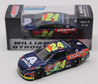 Lionel Racing William Byron 2019 Axalta 1:64